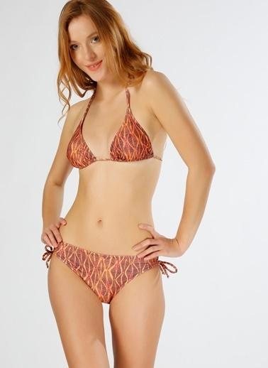 Bikini Alt-T-Box